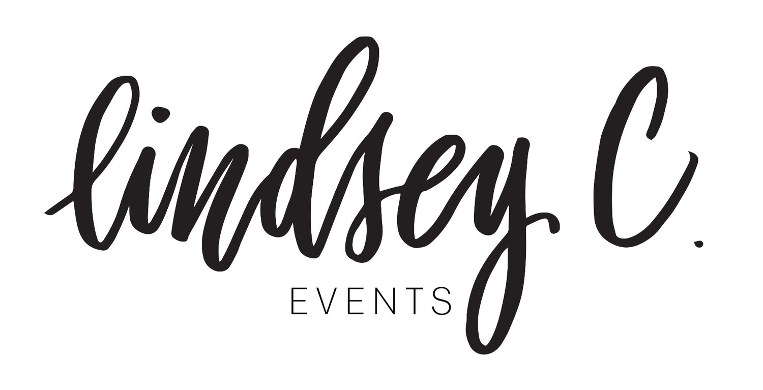 Lindsey C Events
