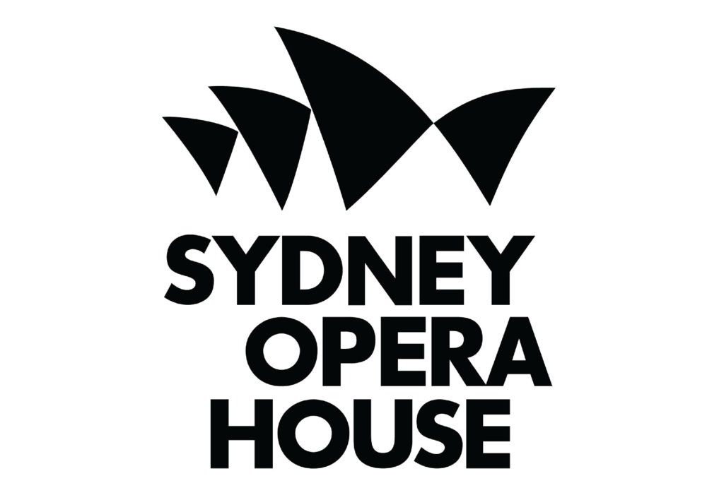 SYDNEY OEPR A HOUSE .png