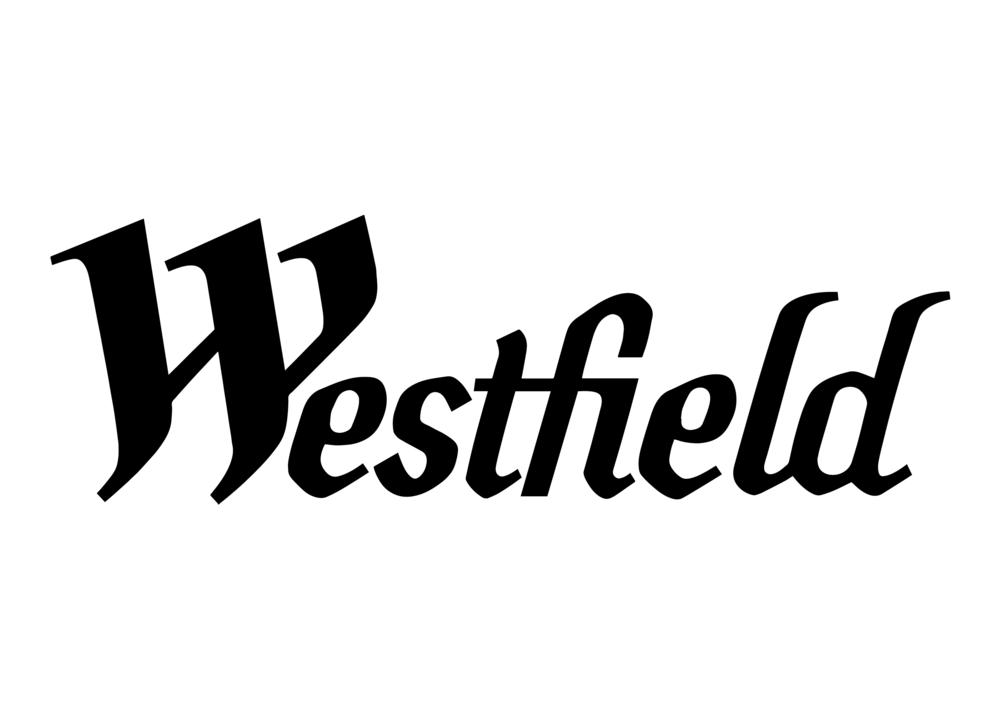 westfeild.png