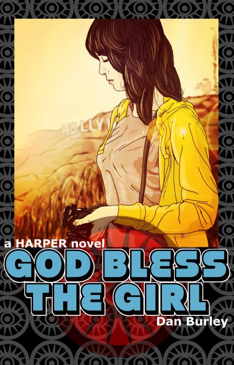 GodBlessTheGirlCoverWEB-FINAL.png