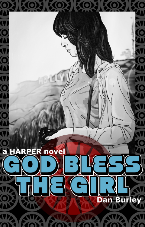 GodBlessTheGirlCoverWEB-FINAL-Noir.png