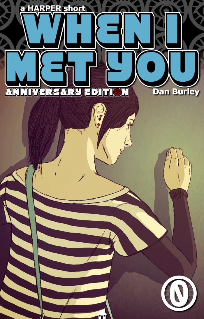 anniversaryWEB-C.png