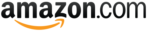 logo-amazon.png