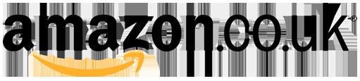 logo-amazonuk.png