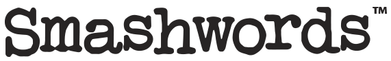 logo-smashwords.png