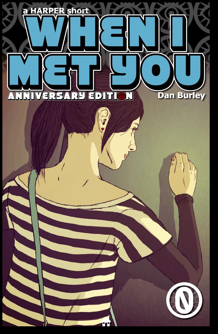 anniversaryWEB-B.png
