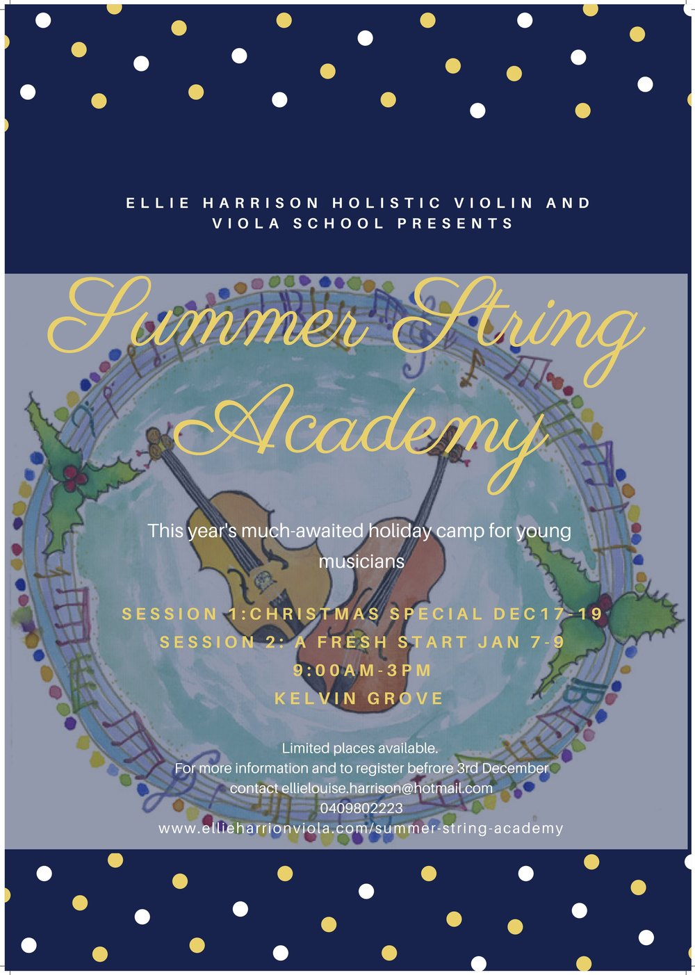 Summer-String-Academy.jpg