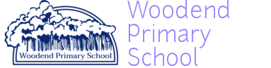 Woodend Primary School