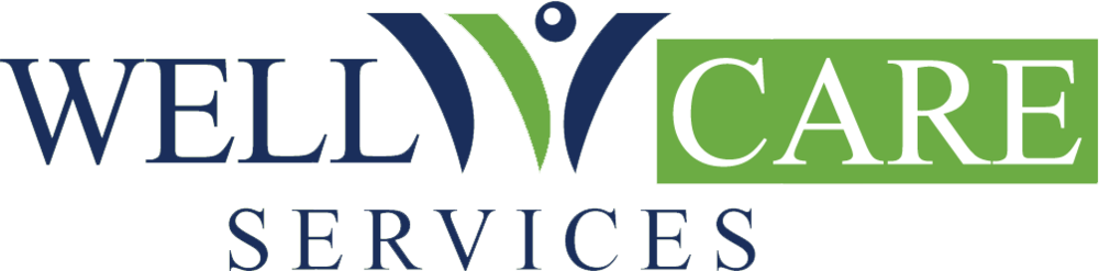 Well Care Services LOGO.png