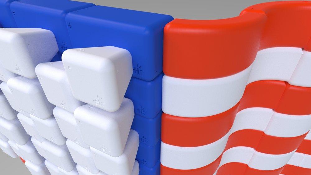 American Flag 2.jpeg