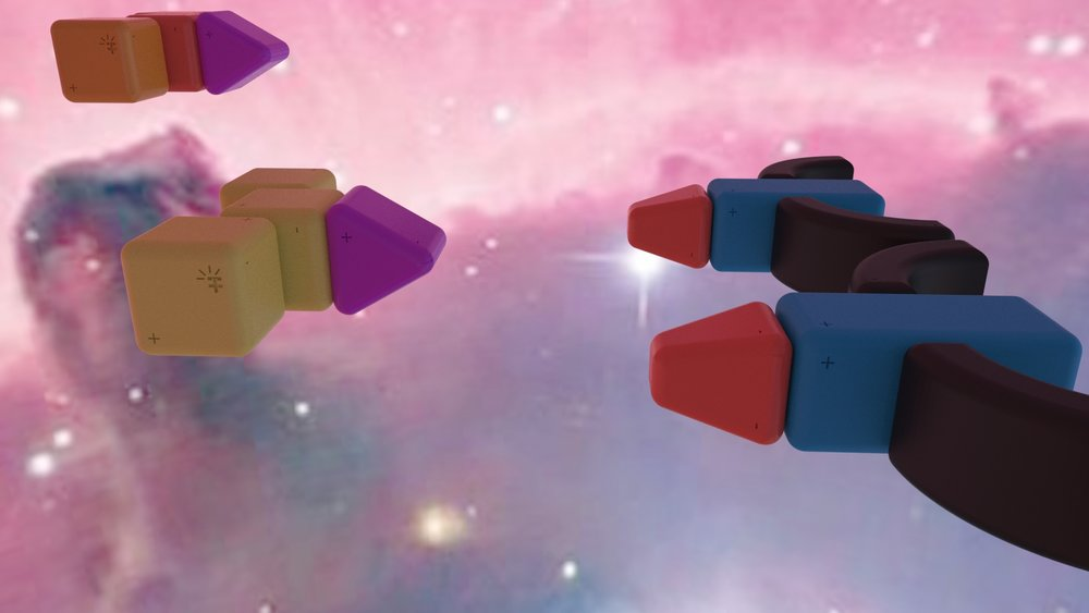 Space Battleships 1.jpeg