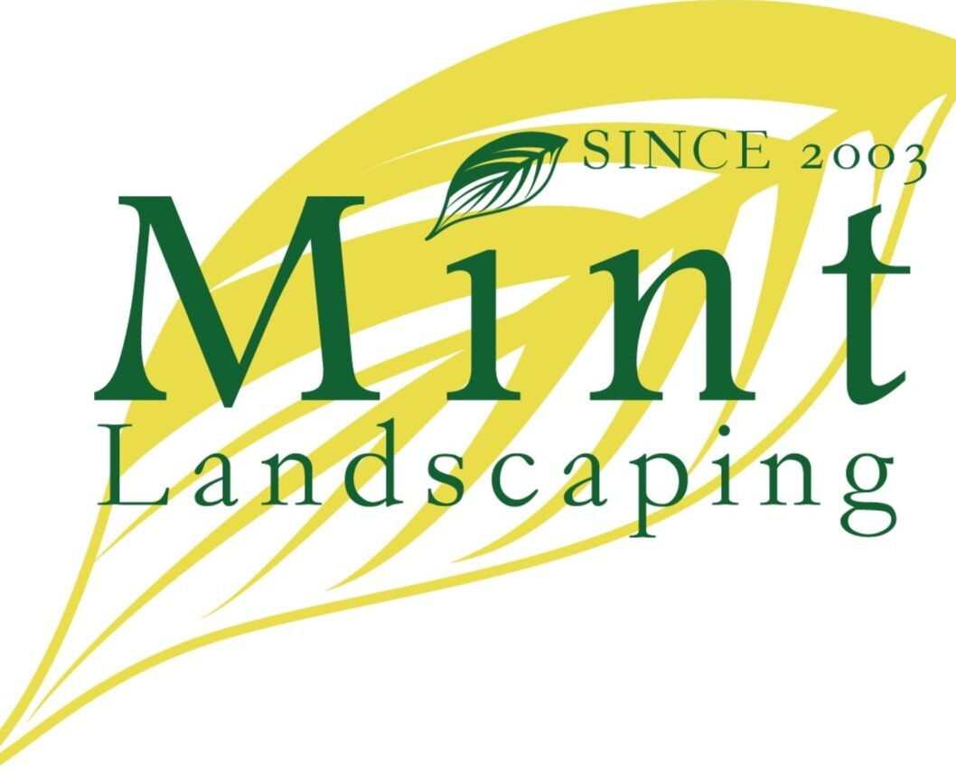 Mint Landscaping