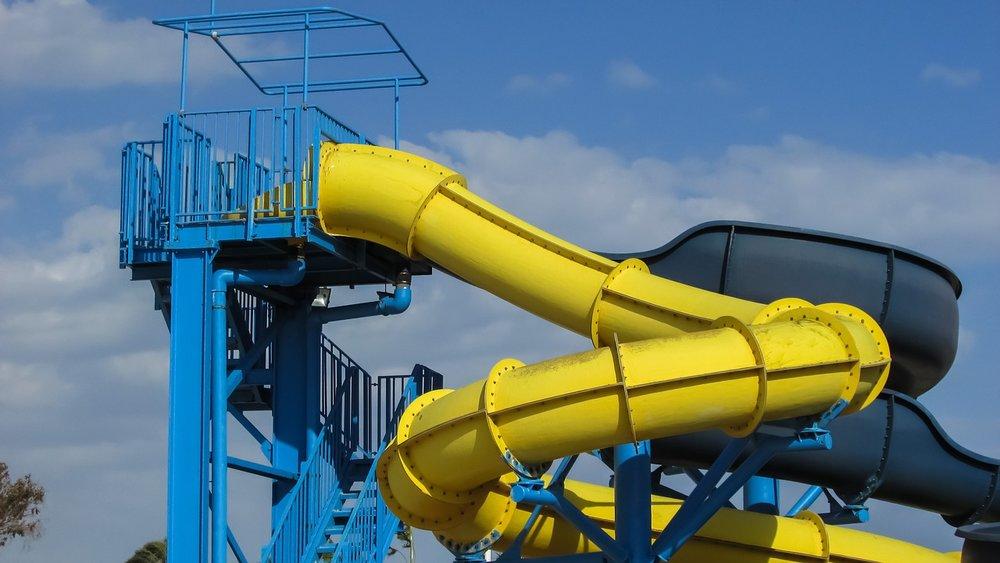 water-slide.jpg