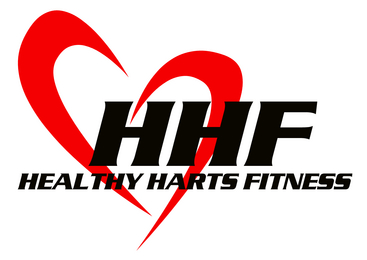 Healthy Harts Fitness