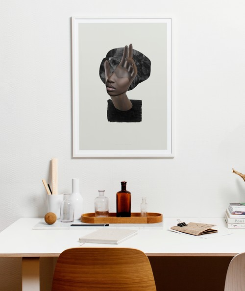 skandinavisk Paper Collective.jpg