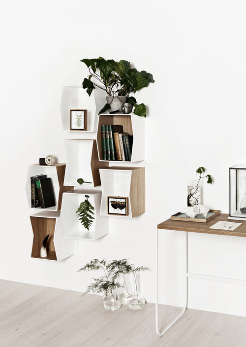 Af LAURA FAURSCHOU design studio.jpg