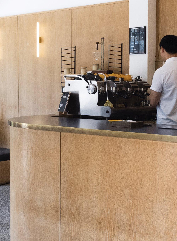 Artificer_Coffee_2.JPG