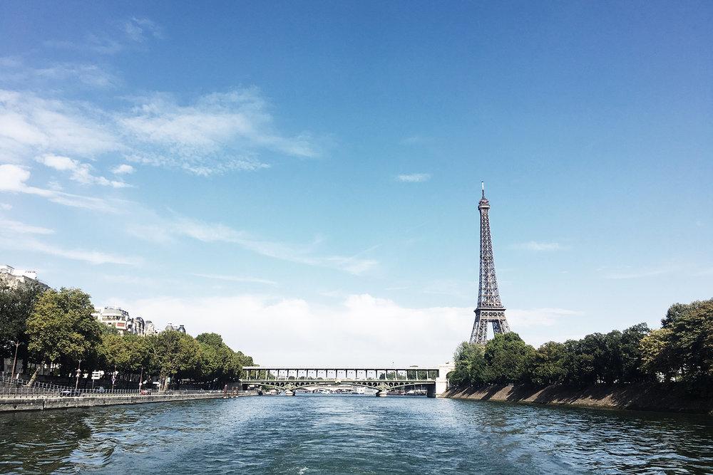 Paris_5.jpg
