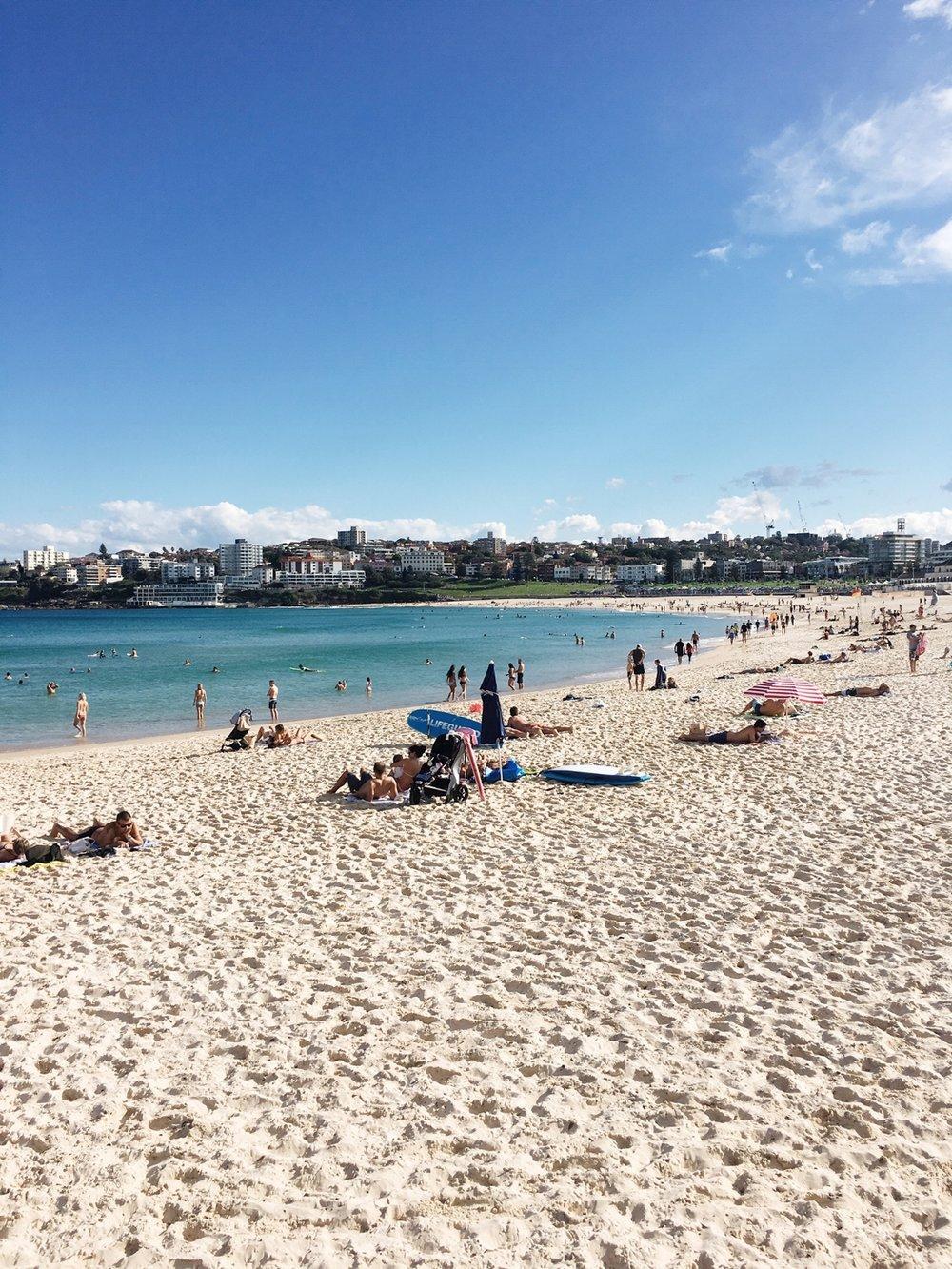 Bondi_Beach_3.jpg