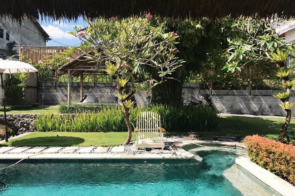 Villa Sungai 4.jpg