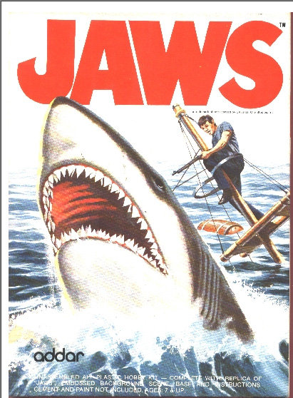 jaws_diorama_box1.jpg