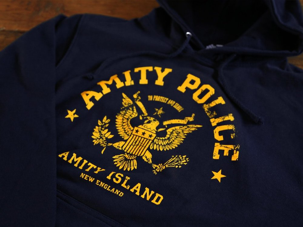 AMITY-POLICE-JAWS-INSPIRED-HOODED-TOP-BY-LAST-EXIT-TO-NOWHERE-3-COLOUR-NAVY.jpg