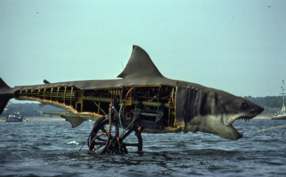 Bruce-the-mechanical-shark-in-Jaws.jpg