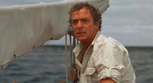 Jaws-The-Revenge-michael-caine-5090984-500-272.jpg
