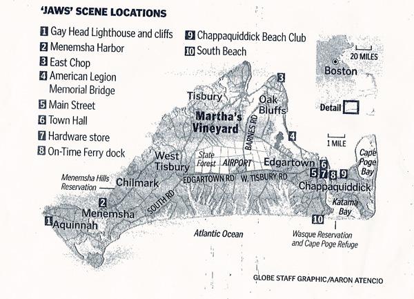 Jaws Scene Locations Map.jpg