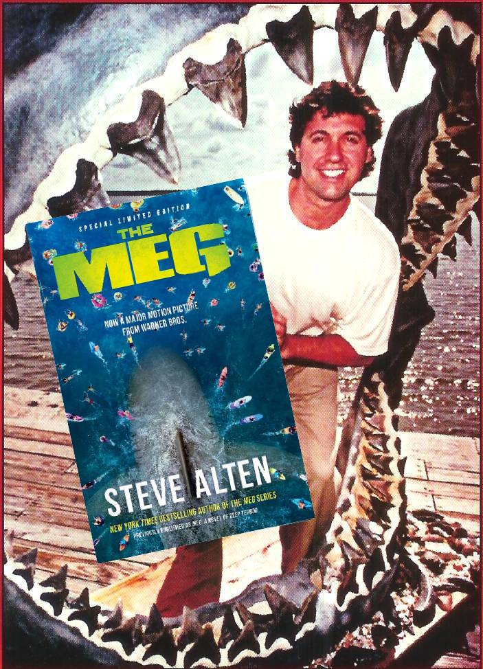 Steve in sm jaws w The MEG trade.jpg