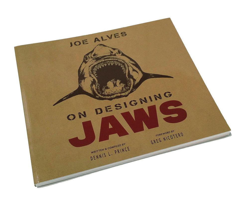 JAWS book.jpg