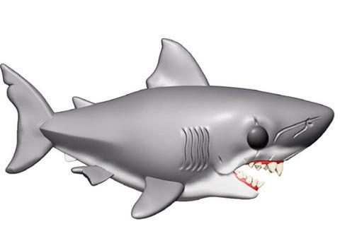JAWS_Jaws_large.jpg