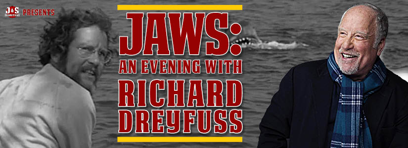 RichardDreyfuss-Banner.jpg