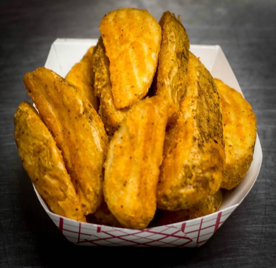 Seasoned Potato Wedges.jpg