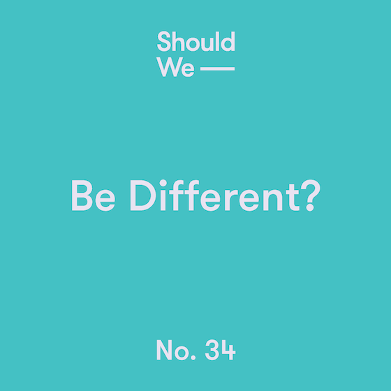 34-Be Different 560.png