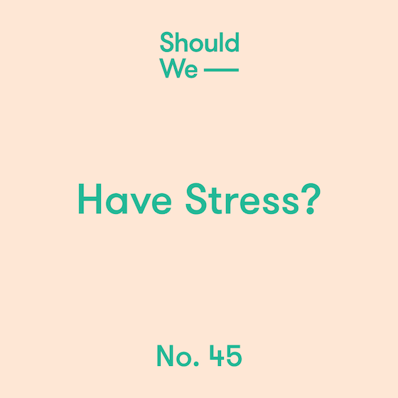 45-Have_Stress 560.png