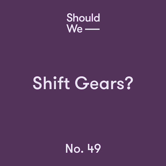 49-Shift_Gears 560.png