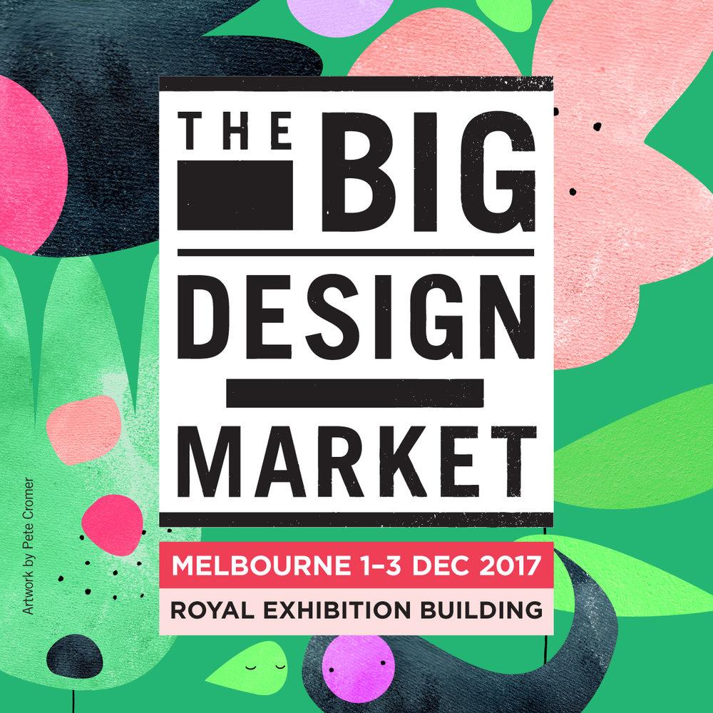 TBDM-2017-Social-Media-square-Melbourne.jpg