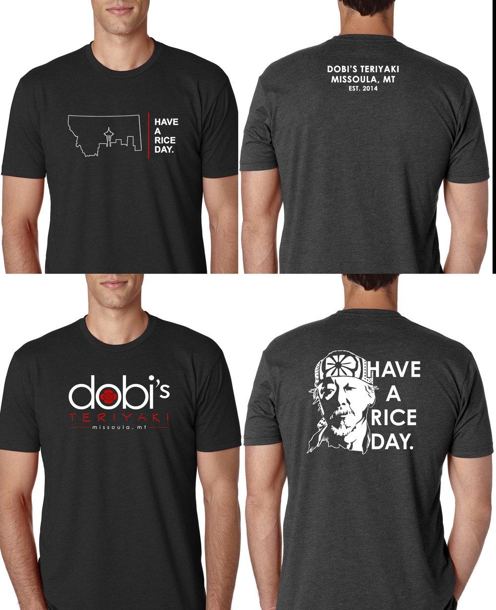 final_shirt_designs.jpg