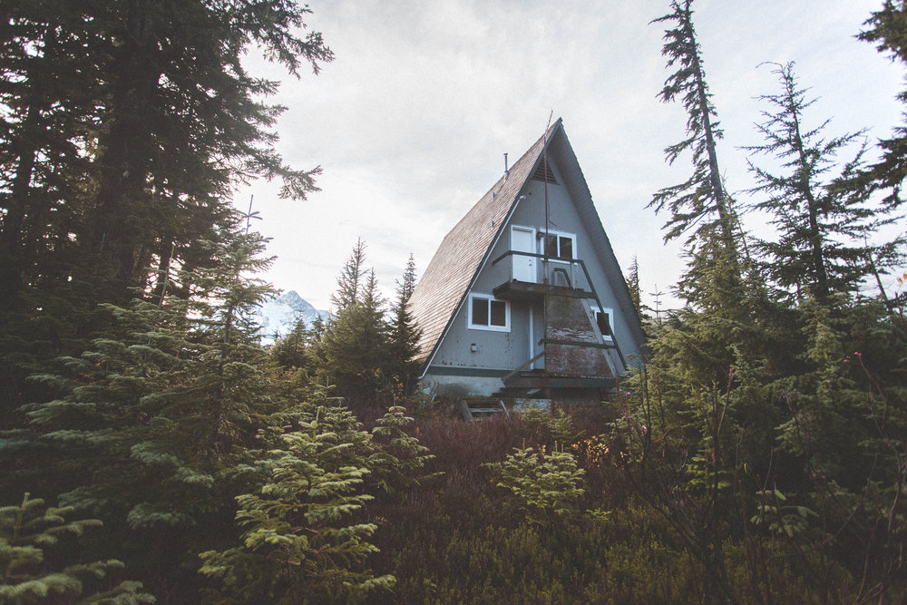Mount Baker-16.jpg