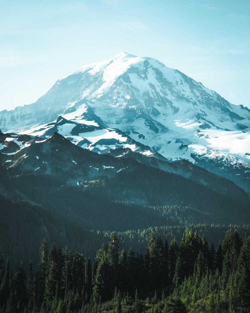 Tolmie peak hike-18.jpg