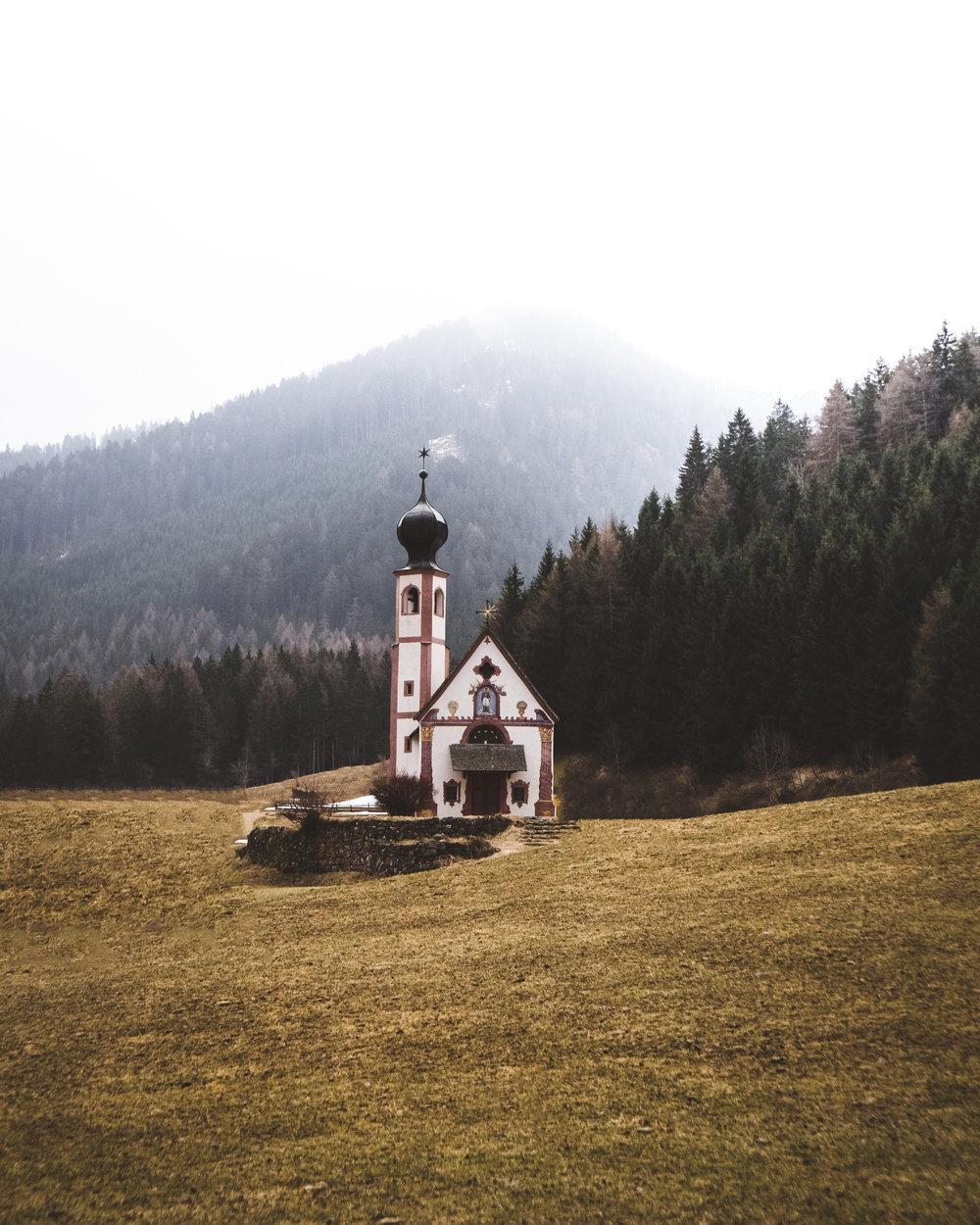 Swiss set 6.jpg