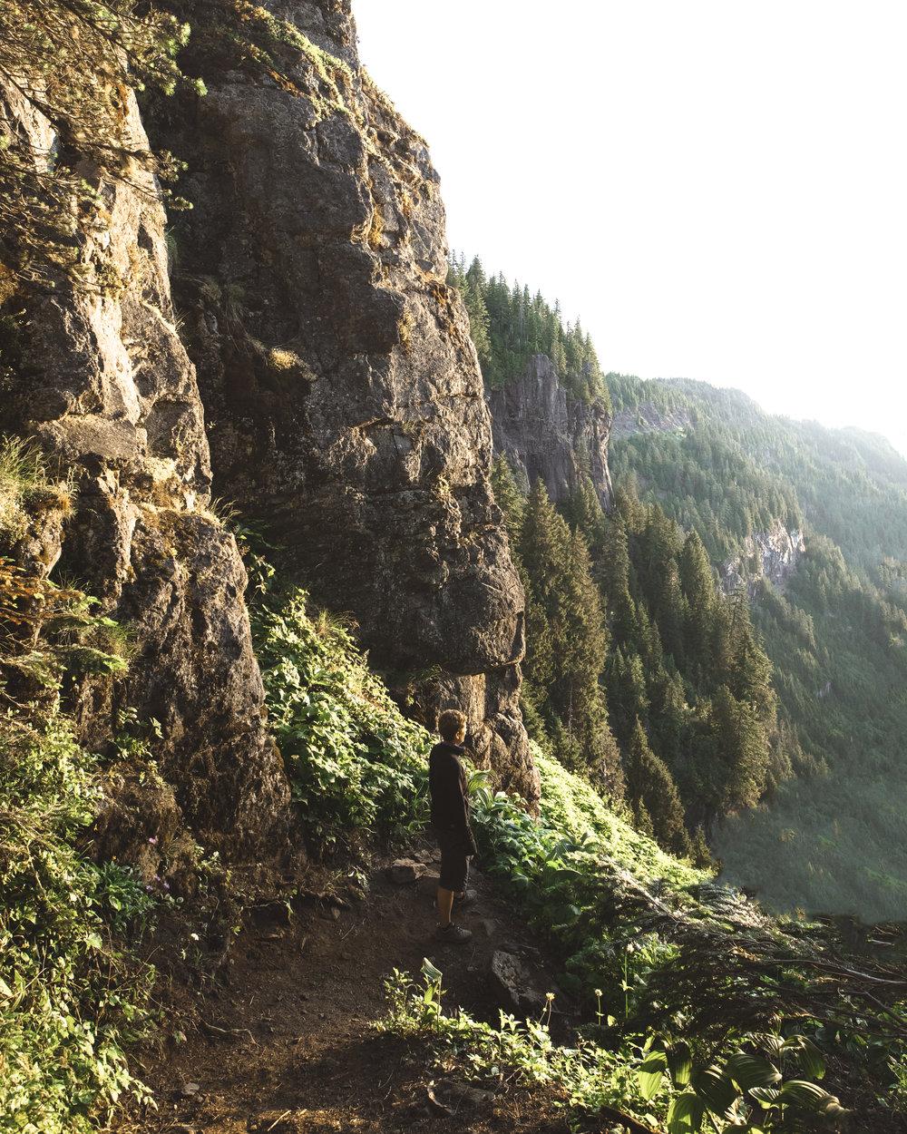 Tolmie peak hike-27.jpg