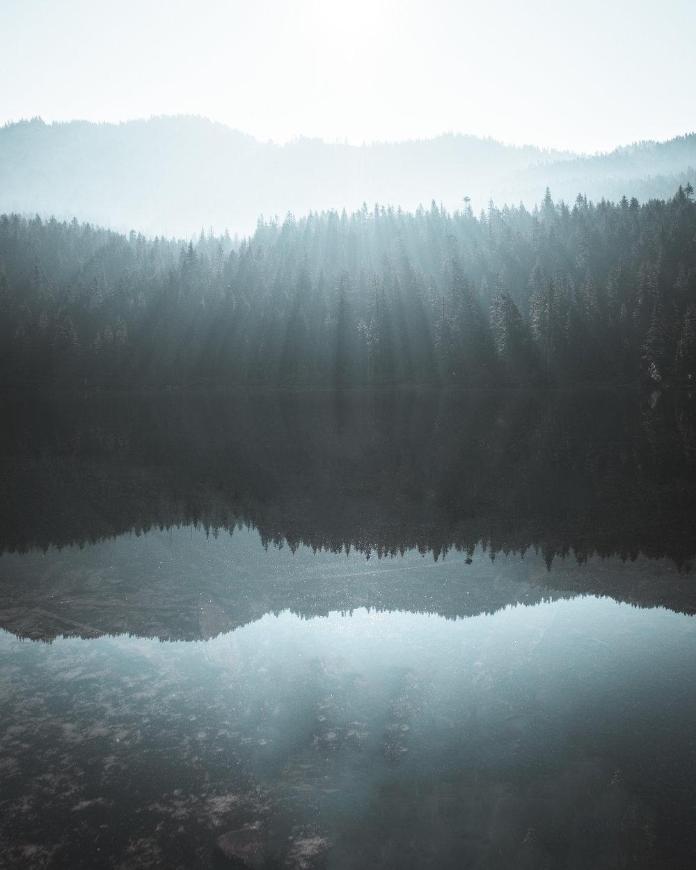 talapus lakes-2.jpg