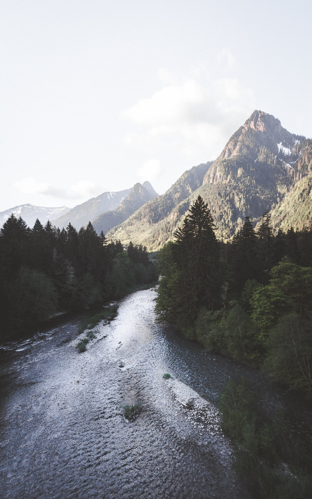 river days_.jpg