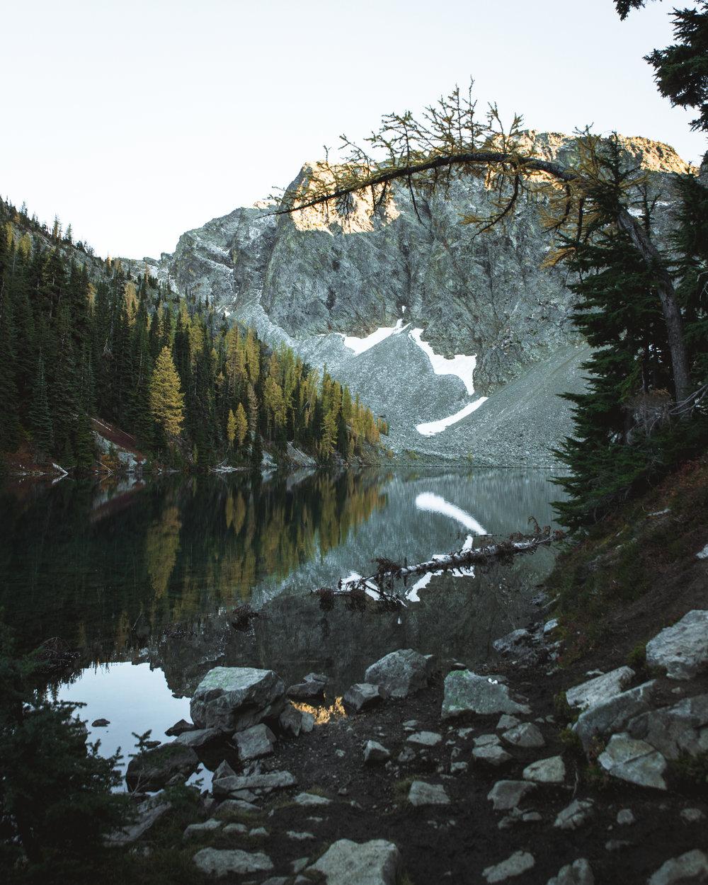 blue lake full.jpg