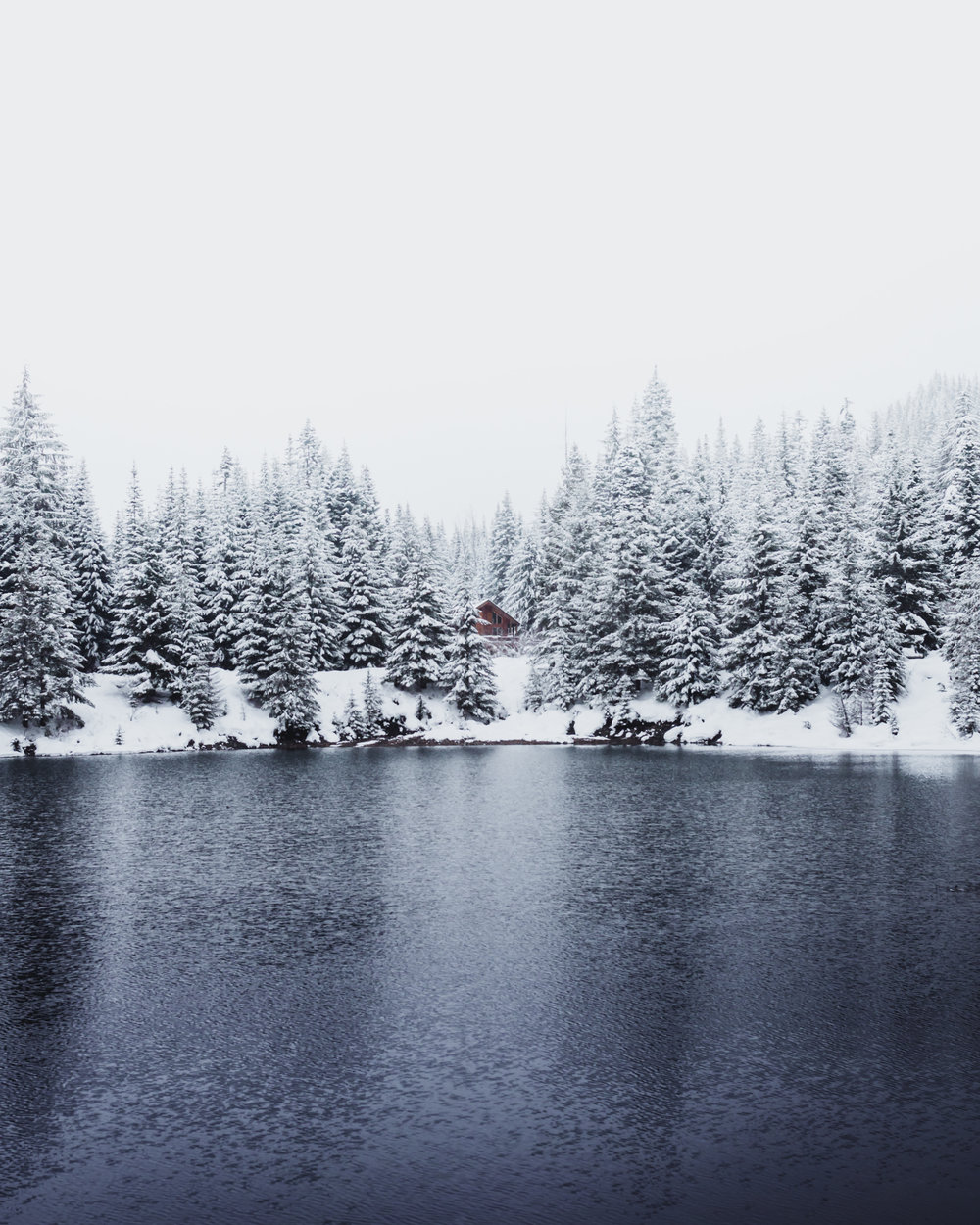 gcp snow.jpg