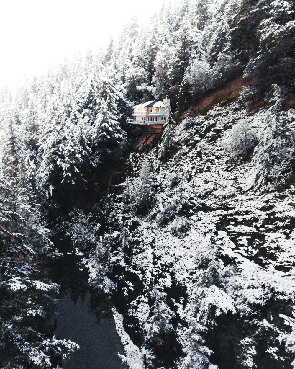 cliff banger house.jpg