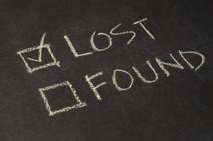 iS_lost.jpg