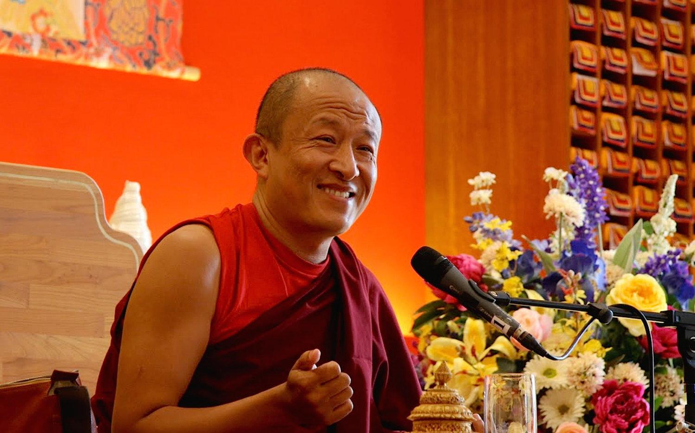 Image result for dzongsar khyentse rinpoche